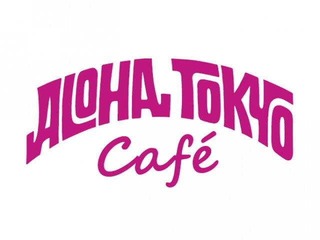 ev_aloha